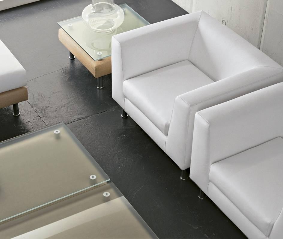 sedute_poltrone_luxy_serie_cube_ergonomica_fissa_ufficio_attesa_schienale_medio_singolo_imbottita_pelle_bianco_design