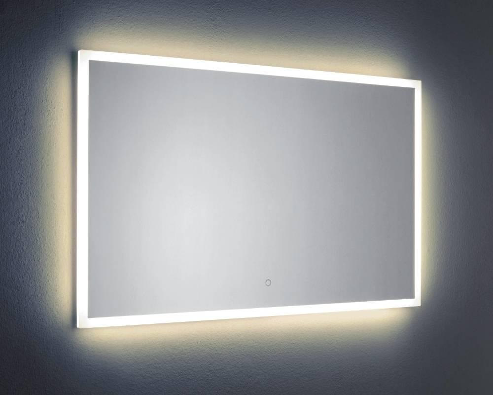 miroir_salle de bain_led_4000k_starlight_vanita_e_casa_plexiglass_interrupteur_touch_antibuée