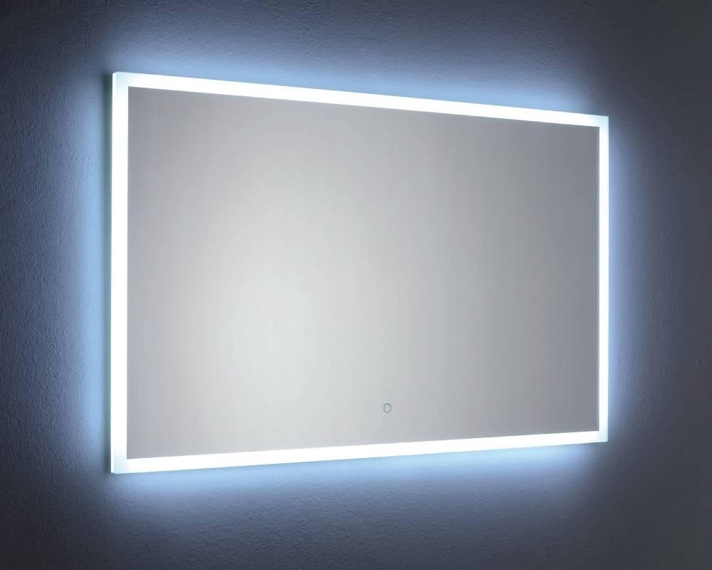 miroir_salle de bain_led_6000k_starlight_vanita_e_casa_plexiglass_interrupteur_touch