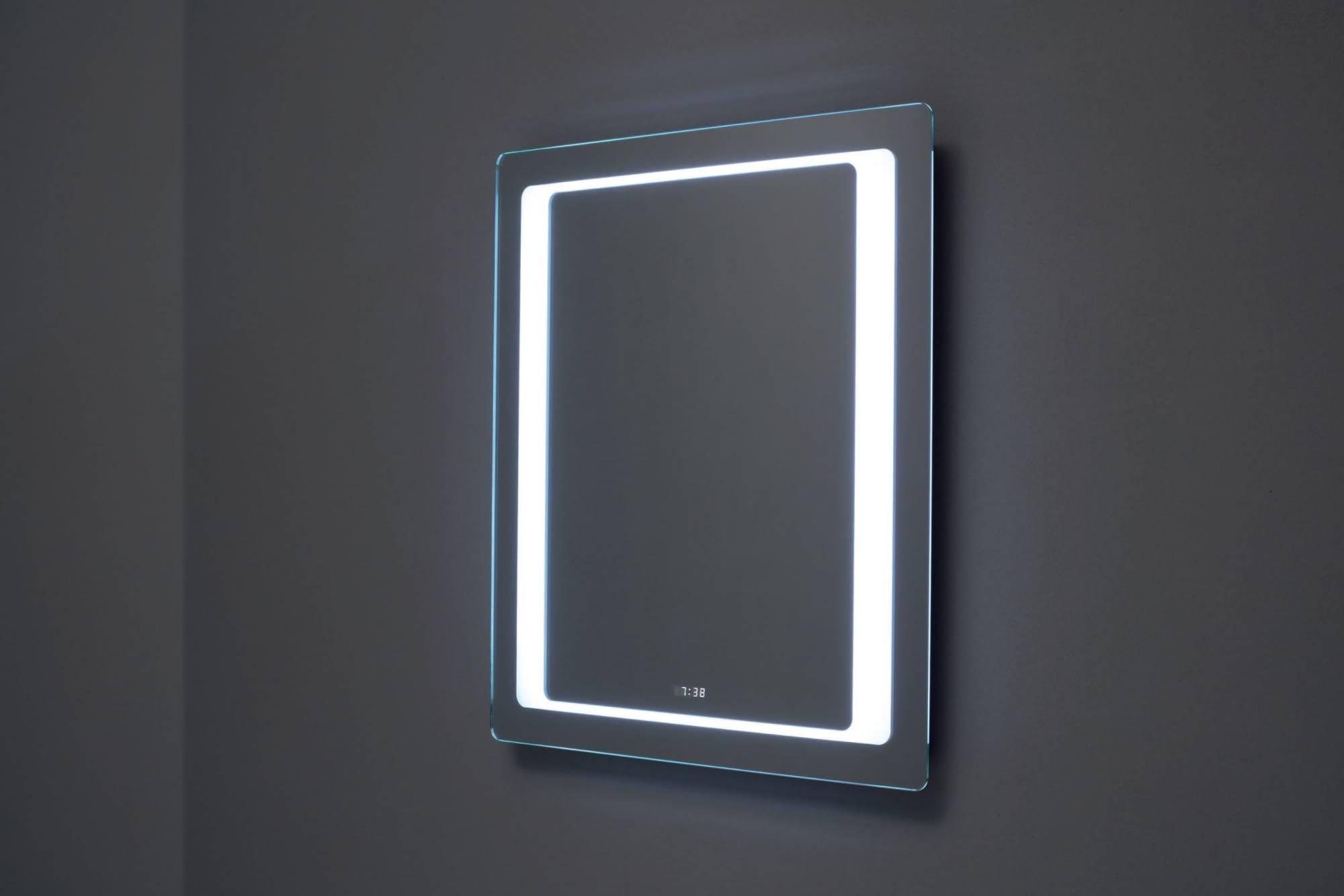 miroir_aquila_80_x_60_kit_bluetooth_horloge_numérique_antibuée