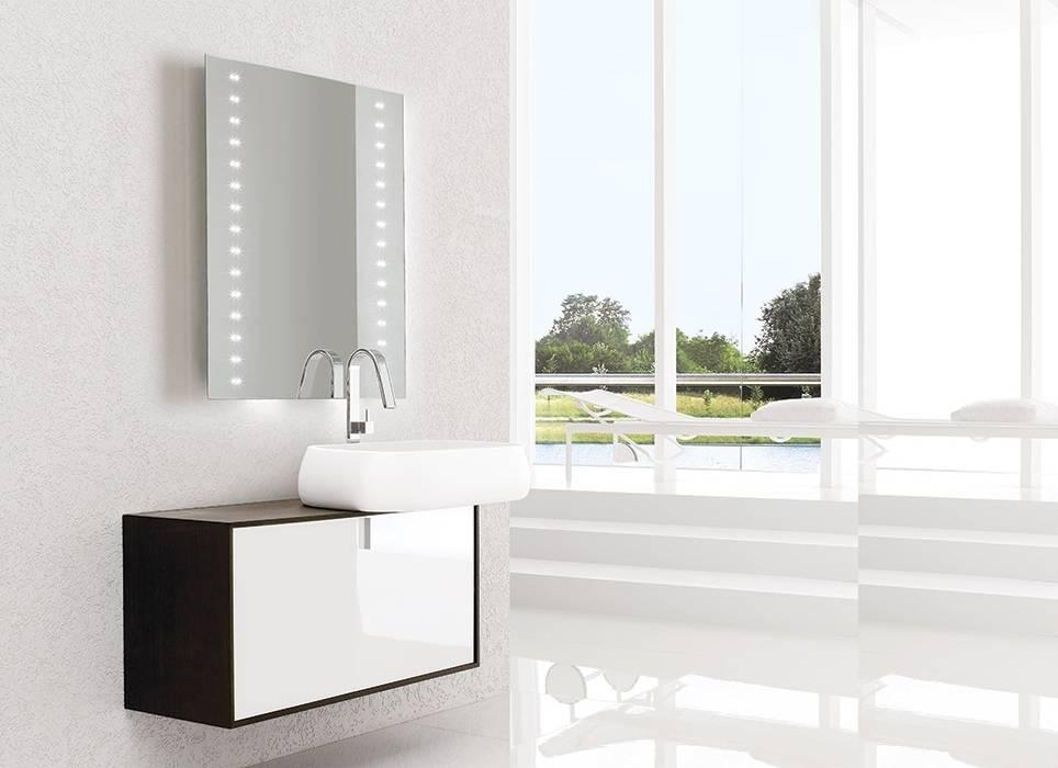 specchio_bagno_antiappannamento_due_strisce_di_led_phoenix_vanita_e_casa
