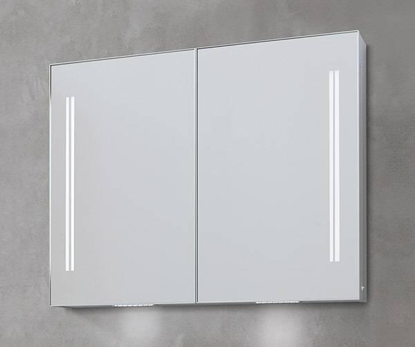 miroir_container_salle de bain_Nebula