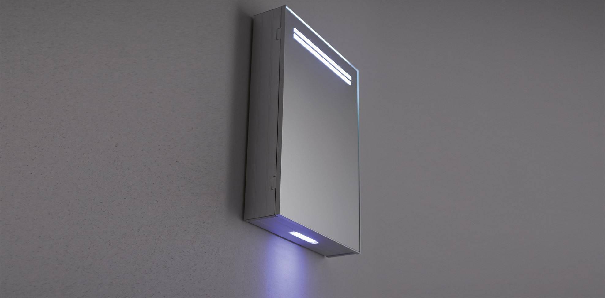miroir_salle de bain_container_Nebula1