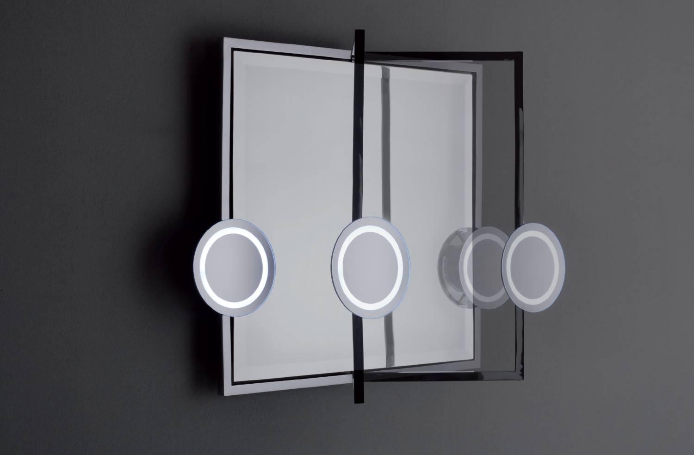 specchio_bagno_led_con_specchio_orientabile_zoom_3x_satellite_vanita_e_casa_kit_bluetooth