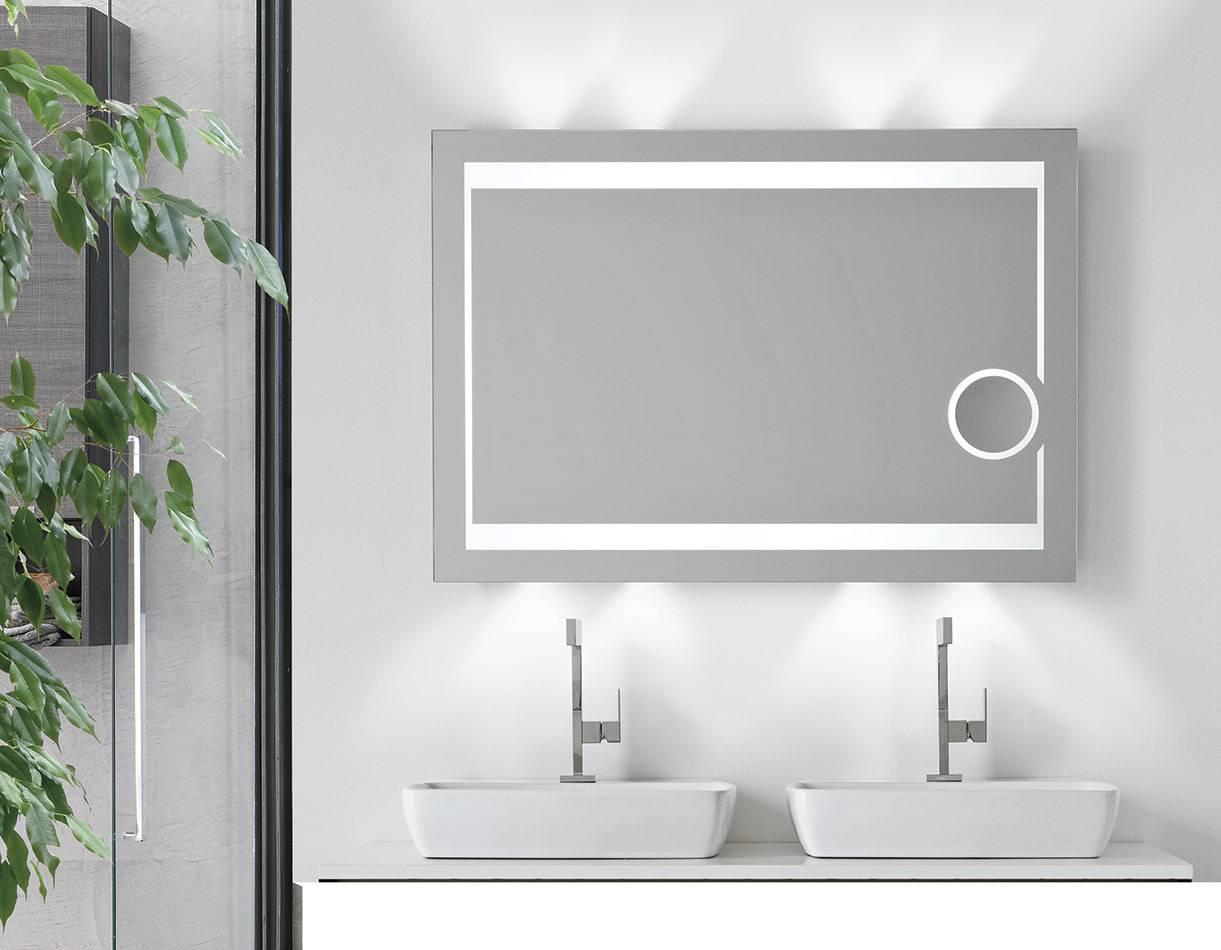miroir_salle de bain_make_up_led_antibuée_bluetooth_éclairage_environnement
