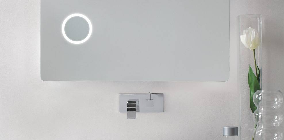 miroir_salle de bain_make_up_rétro-éclairé_led_6000k_3000k_kit_bluetooth_coins_arrondis