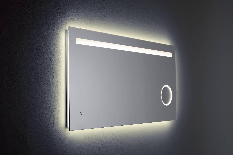 miroir_salle de bain_make_up_rétro éclairé_led_dorado_3x_luce_4000k_naturel