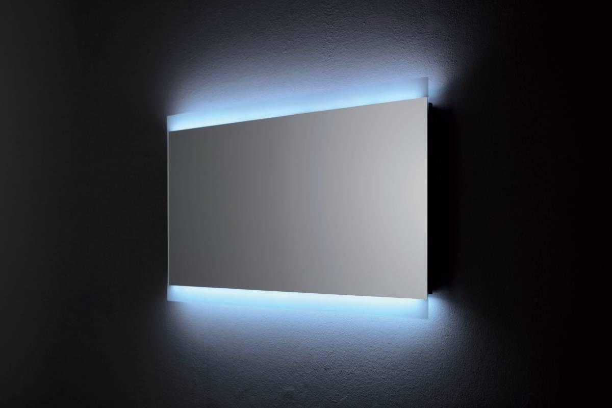 Miroir_salle de bain_rétro-éclairé_led_kit_bluetooth_anti buée_vela_vanita_e_casa