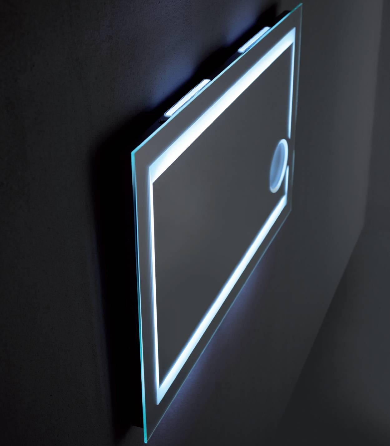 miroir_salle de bain_rétro-éclairé_led_make_up_miroir_agrandisseur_3x_lumière_led_chaud_ou_froid_mira