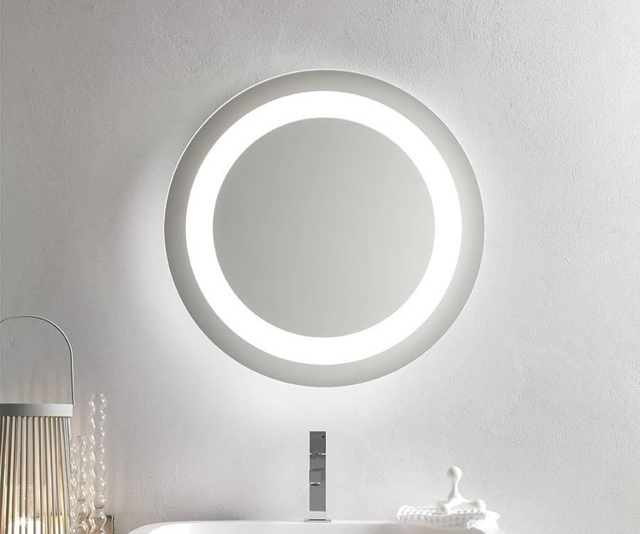 miroir_bain_ronde_rétro-éclairé_led_diamètre_60_e_90_antibuée_vanita_e_casa_orion