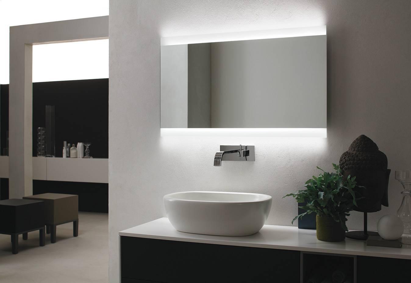 miroir_salle de bain_vela_60x100_vanita_e_casa_anti buée_rétro-éclairé_led