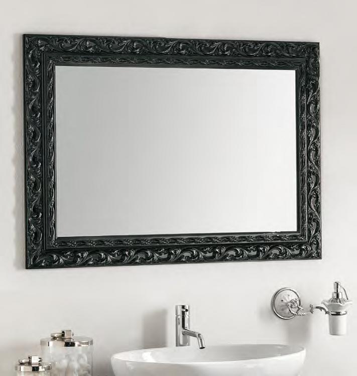 specchio_barokko_90x70_cm._portadosatore_a_muro_victoria_cromo_strass