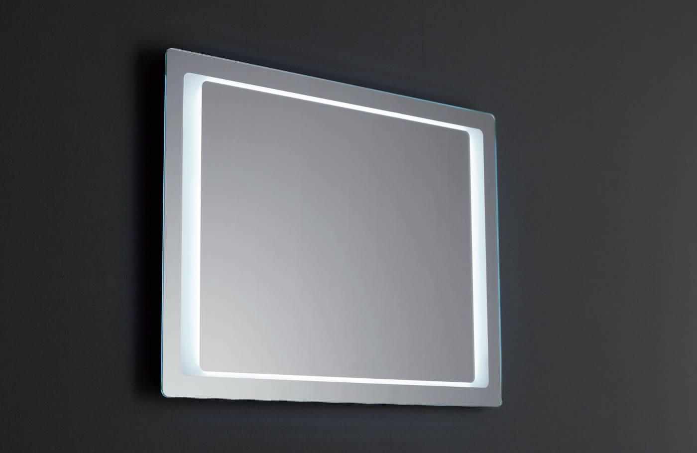 miroir_salle de bain_antibuée_option_kit_bluetooth_rétro-éclairé_led_aquila_vanita_e_casa