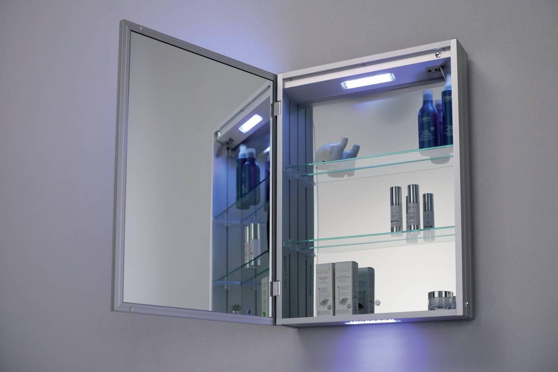 miroir_salle de bain_container_led_environnement_et_intérieur_anti buée_commutateur_infrarouge_70x50
