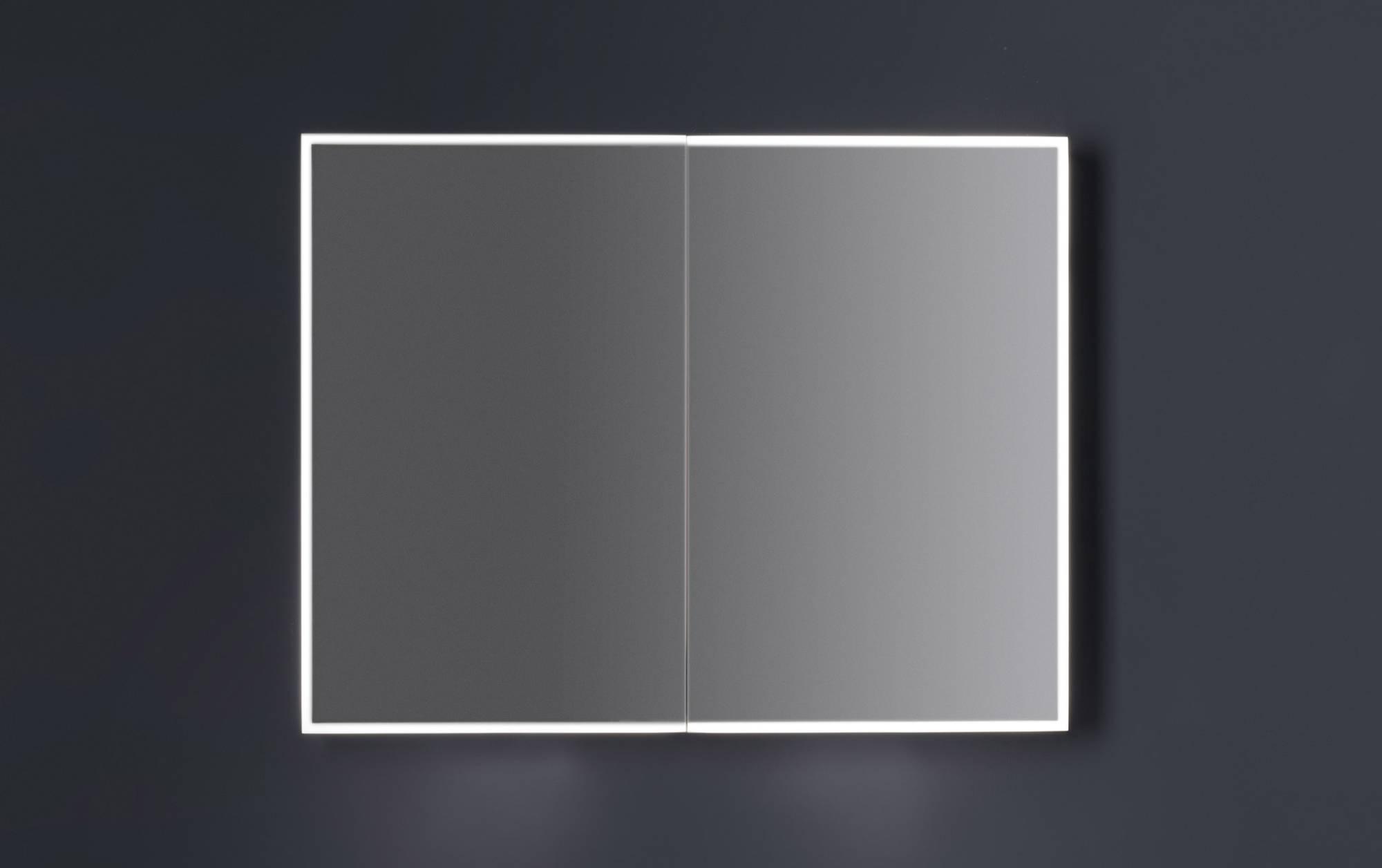 miroir_container_salle de bain_stardust_by_vanita_e_casa1