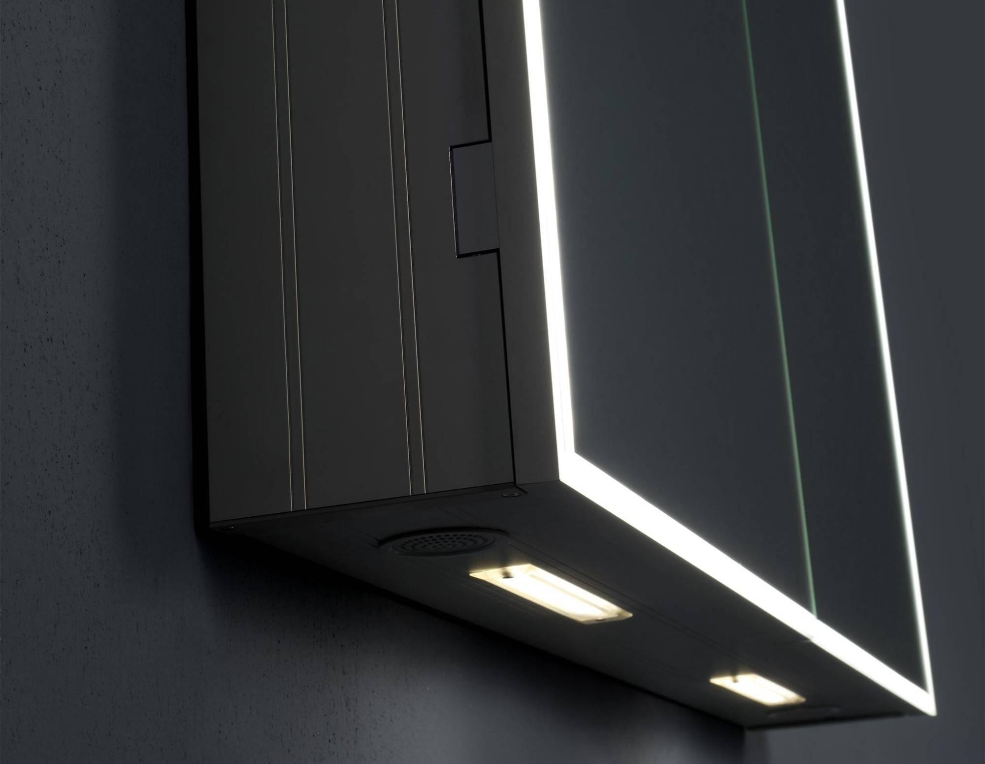 miroir_container_salle de bain_stardust_by_vanita_e_casa3_rit