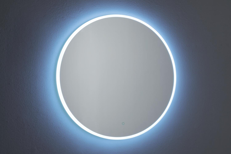 specchio_da_bagno_eclisse_retroilluminato_led_interruttore_touch_screen