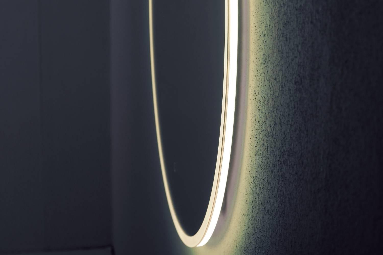 miorir_salle de bain_eclisse_vanita_e_casa_rétro-éclairé_led_4000k_lumière_chaud_interrupteur_touch_screen