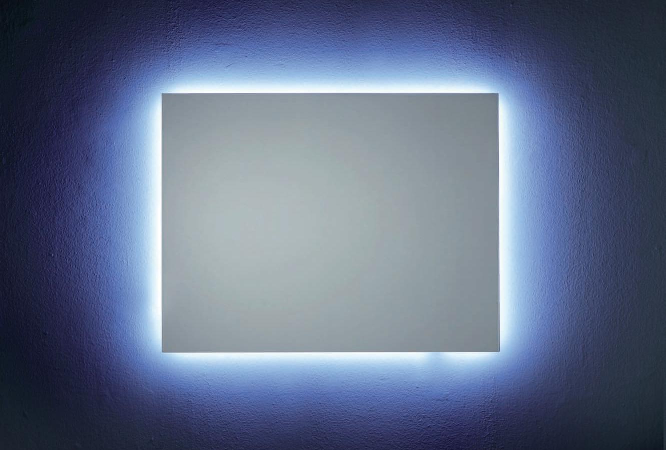 specchio_da_bagno_galaxy_illuminzione_perimetrale_led_60_70_90_vanita_e_casa