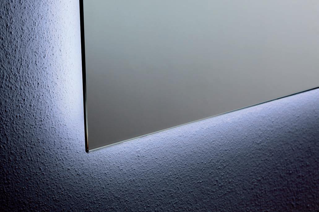 specchio_da_bagno_galaxy_illuminzione_perimetrale_led_60_70_90_vanita_e_casa_quadrato