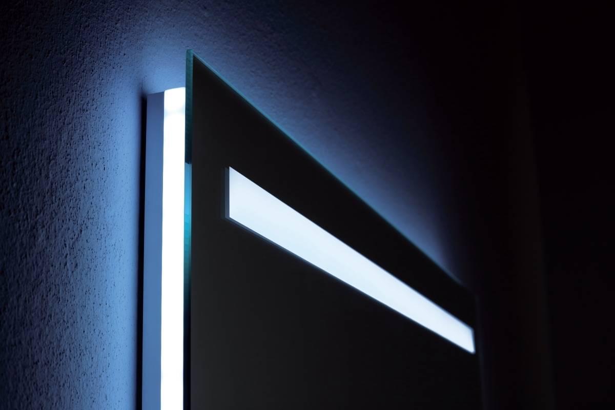 miroir_salle de bain_rétro-éclairé_led_dorado_vanita_e_casa_lumières_ambient_kit_bluetooth