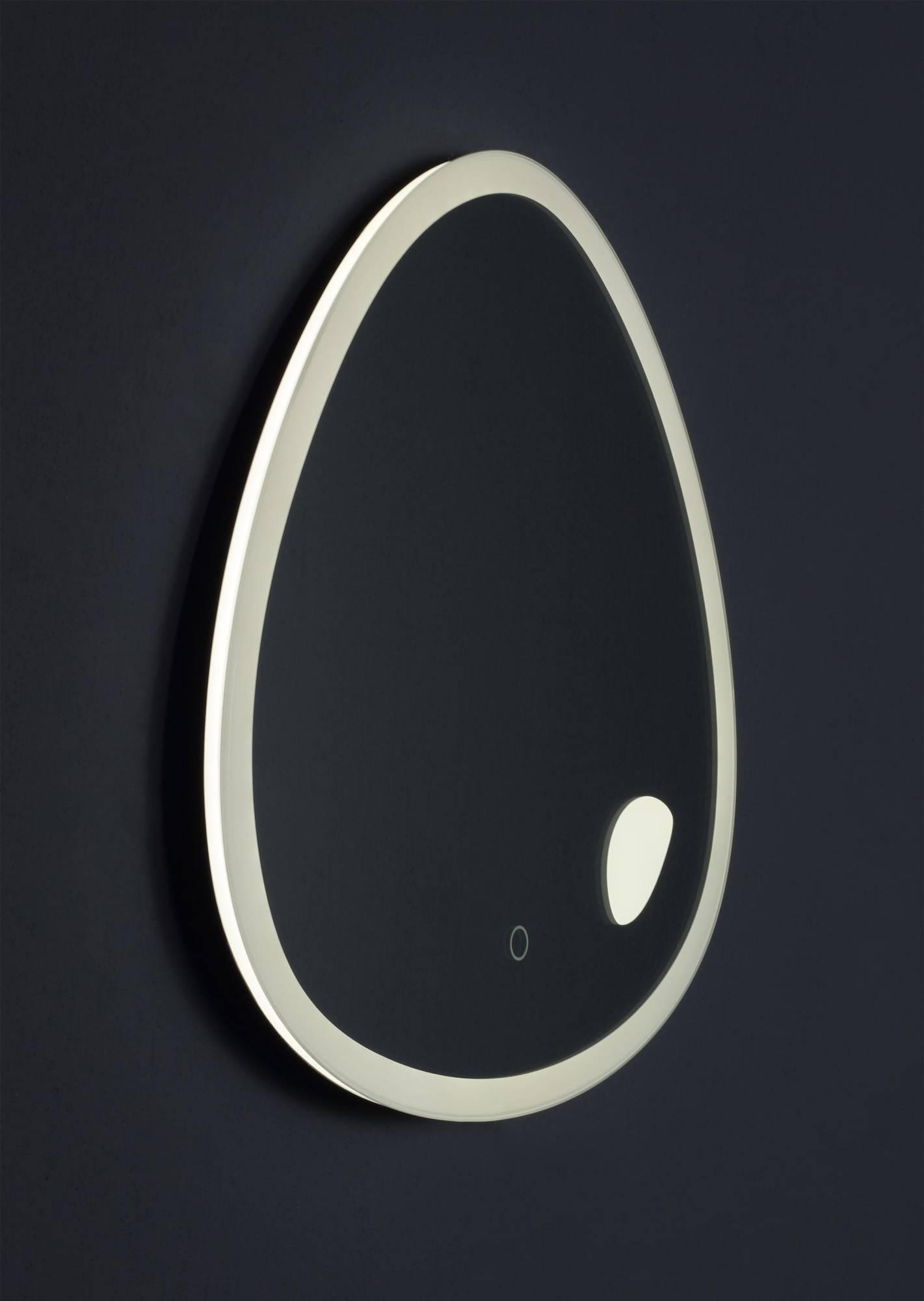 miroir_salle de bain_vanita_e_casa_-_quasar2