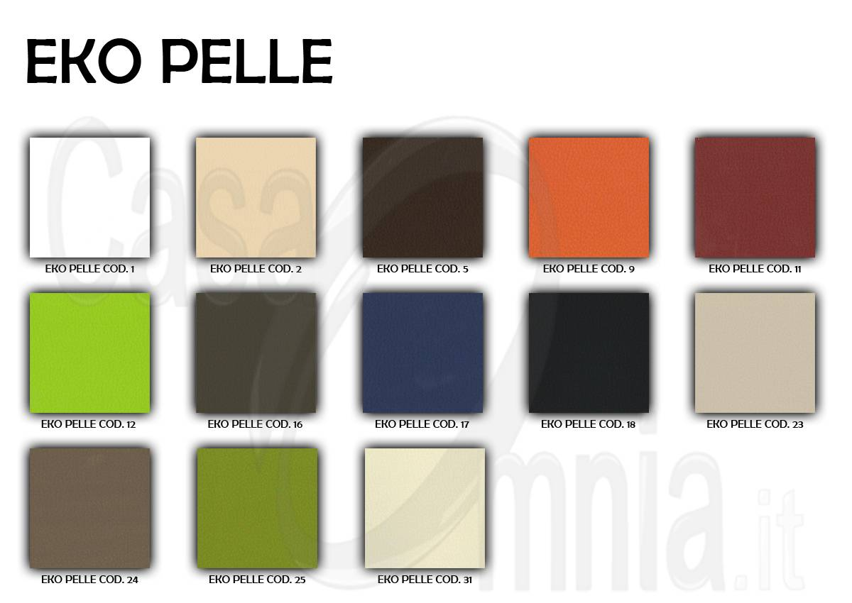 color-chart-ecopelle-max-home