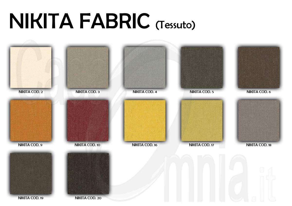 tabella-colori-nikita-fabric-max-home