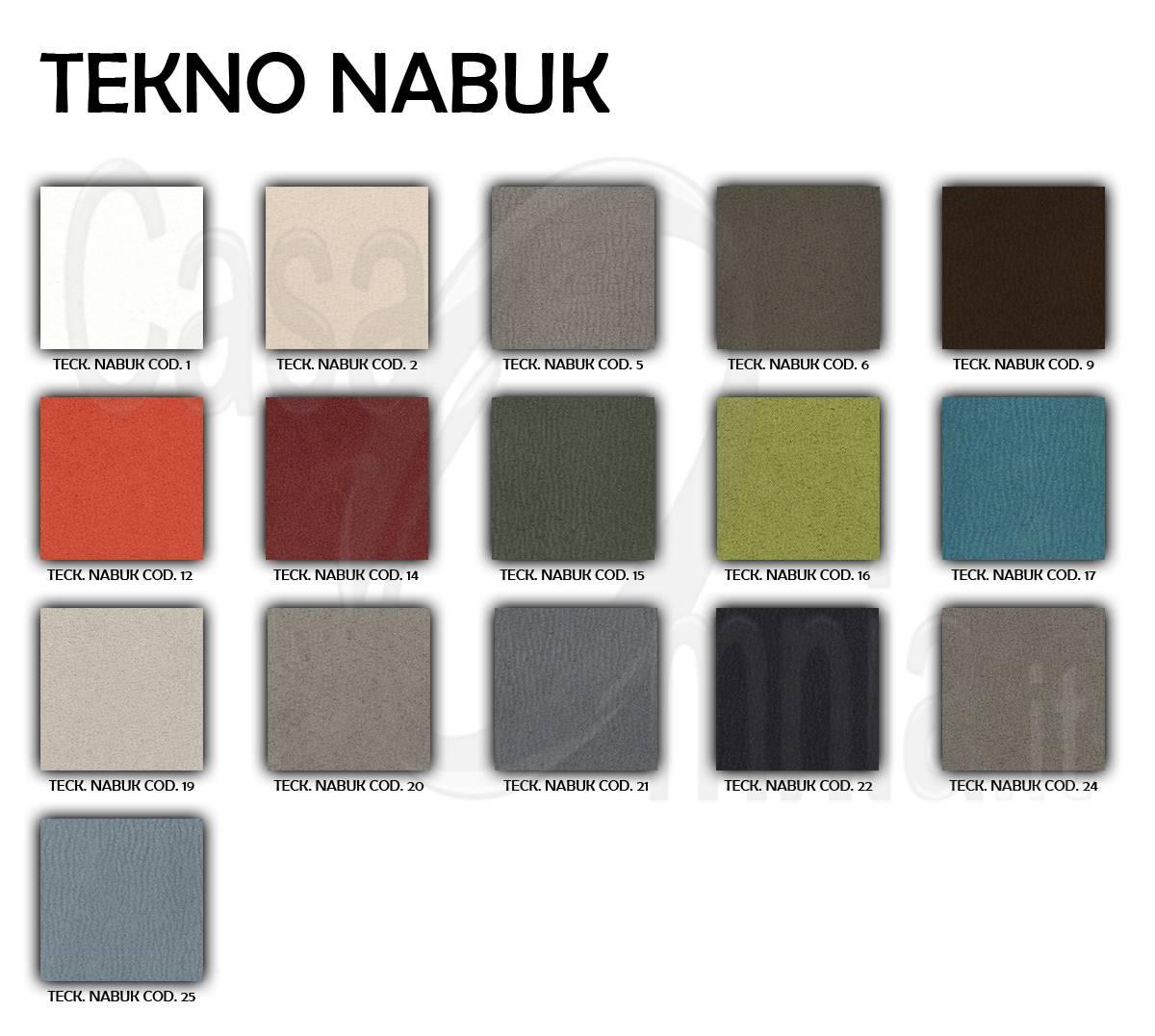tabella-colori-teknonabuc-max-home