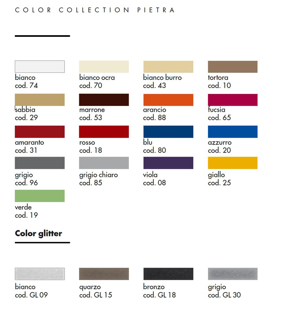 tabella_colori_con_color_glitter