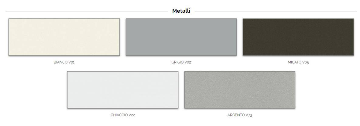 tabella_colori_metalli_cassettiera_metallica_cassetti_meco_office