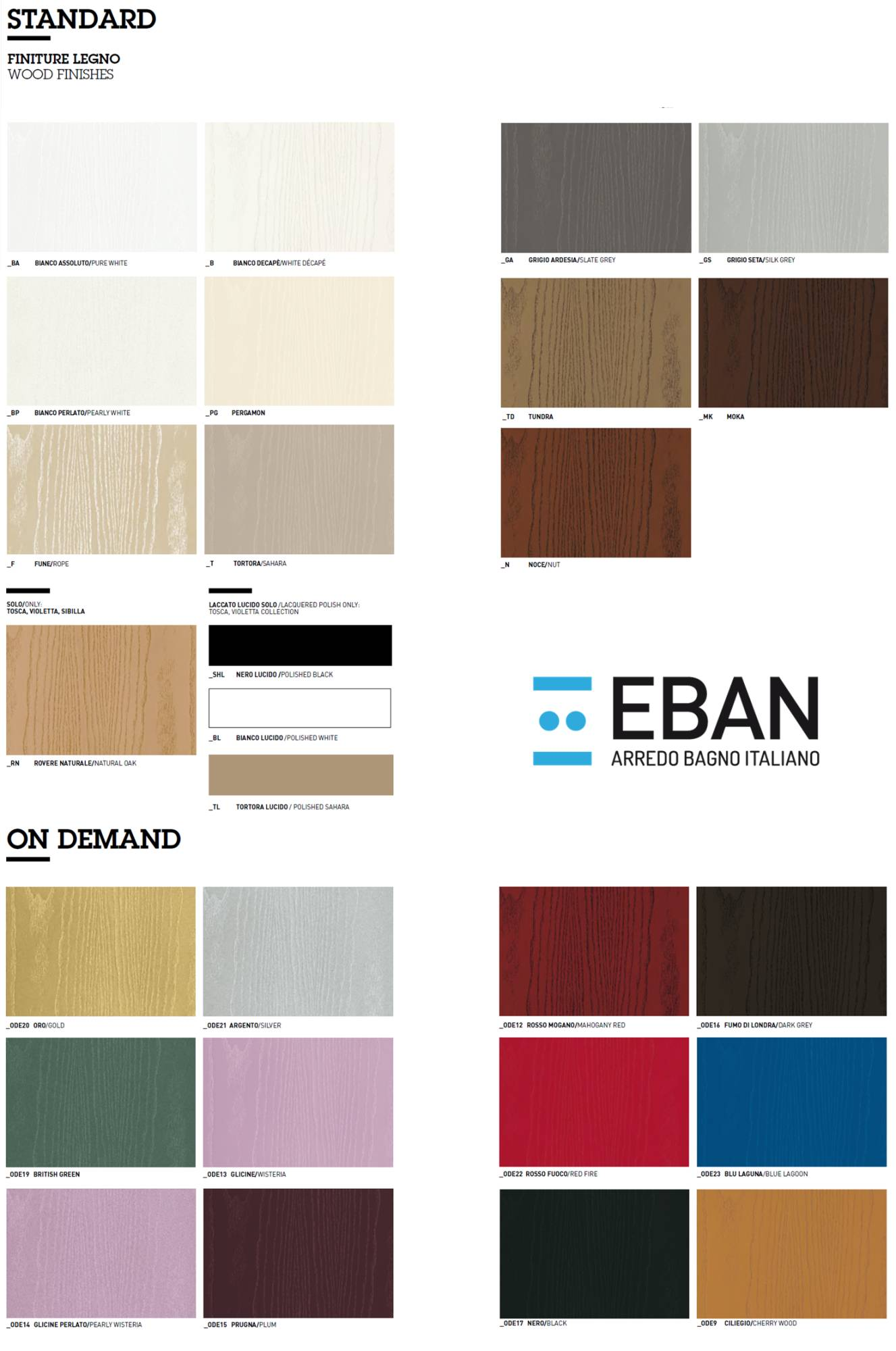 tabella_colori_mobili_da_bagno_eban_in_legno
