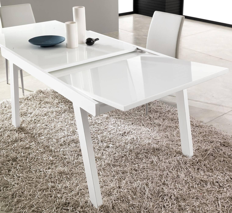 tavolo_in_legno_e_vetro_allungabile_maxhome_modello_lucas_bianco_particolare_apertura_rit