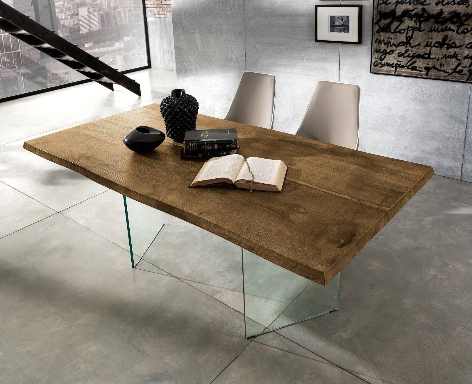 tavolo_in_legno_maxhome_modello_terrah_con_basamento_in_vetro_vista_dallalto_rit