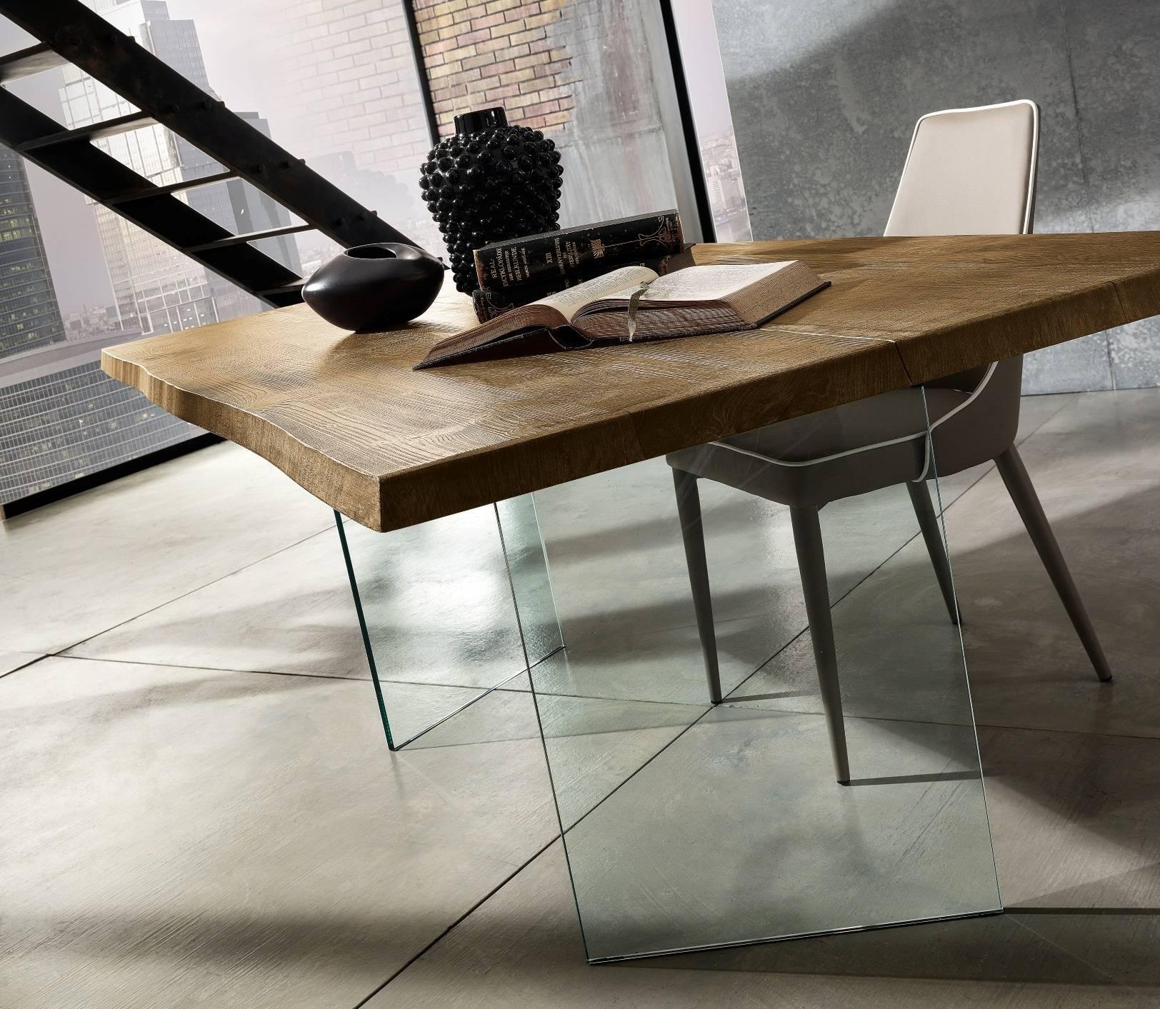 tavolo_in_legno_maxhome_modello_terrah_con_basamento_in_vetro_vista_laterale_rit
