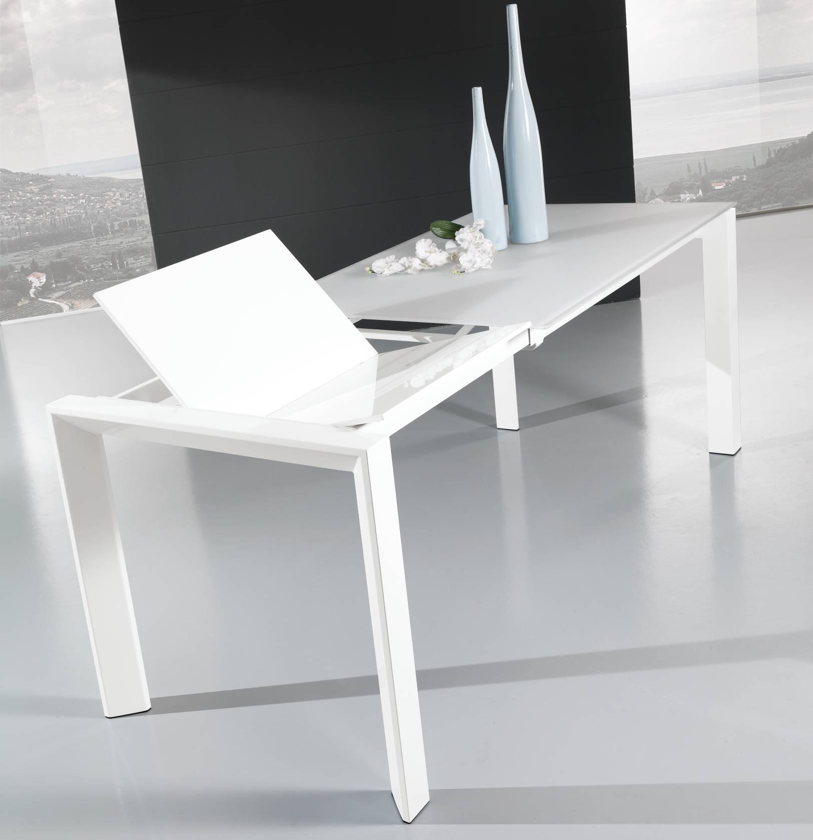 tavolo_maxhome_modello_cloud_colore_bianco_con_particolare_apertura