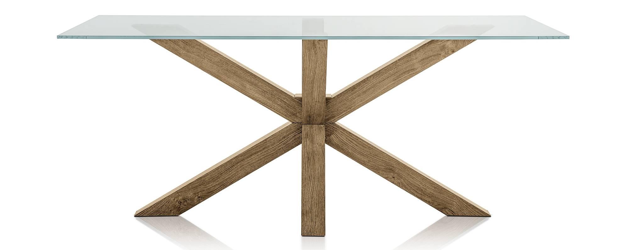 tavolo_maxhome_modello_dom_senza_sedie.