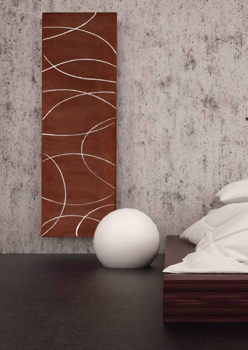 termoarredo_a_piastra_in_pietra_ollare_graziano_radiators_arles_base_marrone_design2