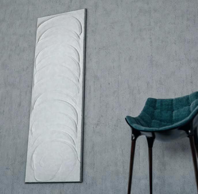 termoarredo_a_piastra_in_pietra_ollare_graziano_radiators_goccia_bianco_design1