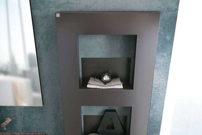 termoarredo_da_design_cube_by_deltacalor4