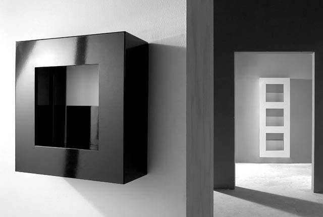 termoarredo_da_design_cube_by_deltacalor5