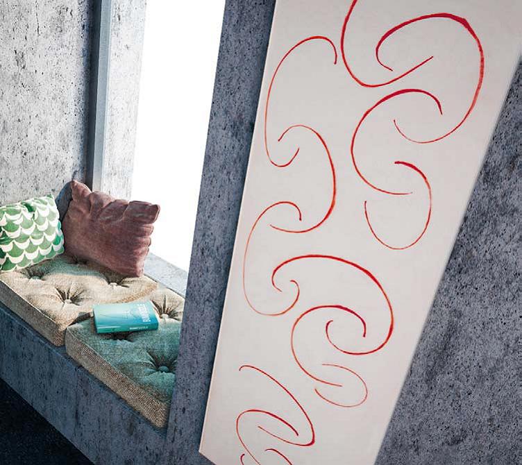 termoarredo_darte_in_pietra_ollare_design_graziano_radiators_jolie