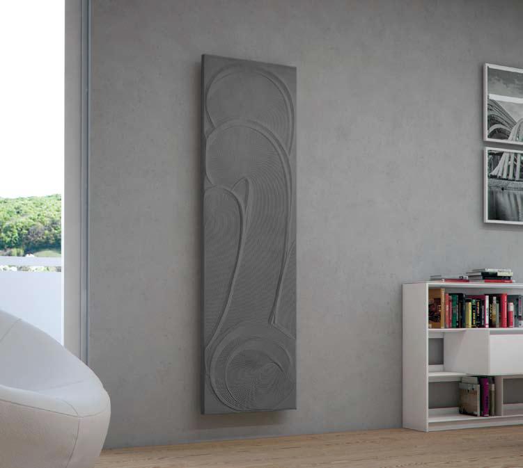 termoarredo_design_a_piastra_in_pietra_ollare_made_in_italy2