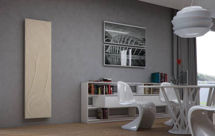 termoarredo_design_in_pietra_ollare_piastra