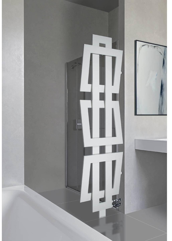 termoarredo_divisorio_a_quadri_incorciati_cross_divis_brem_arredo_casa_design_prezzo