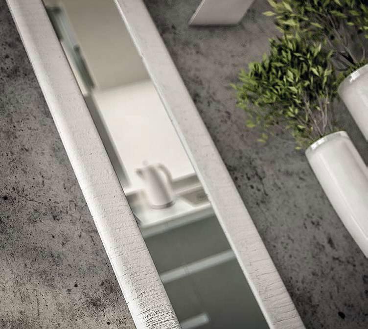 termoarredo_graziano_radiators_specchio