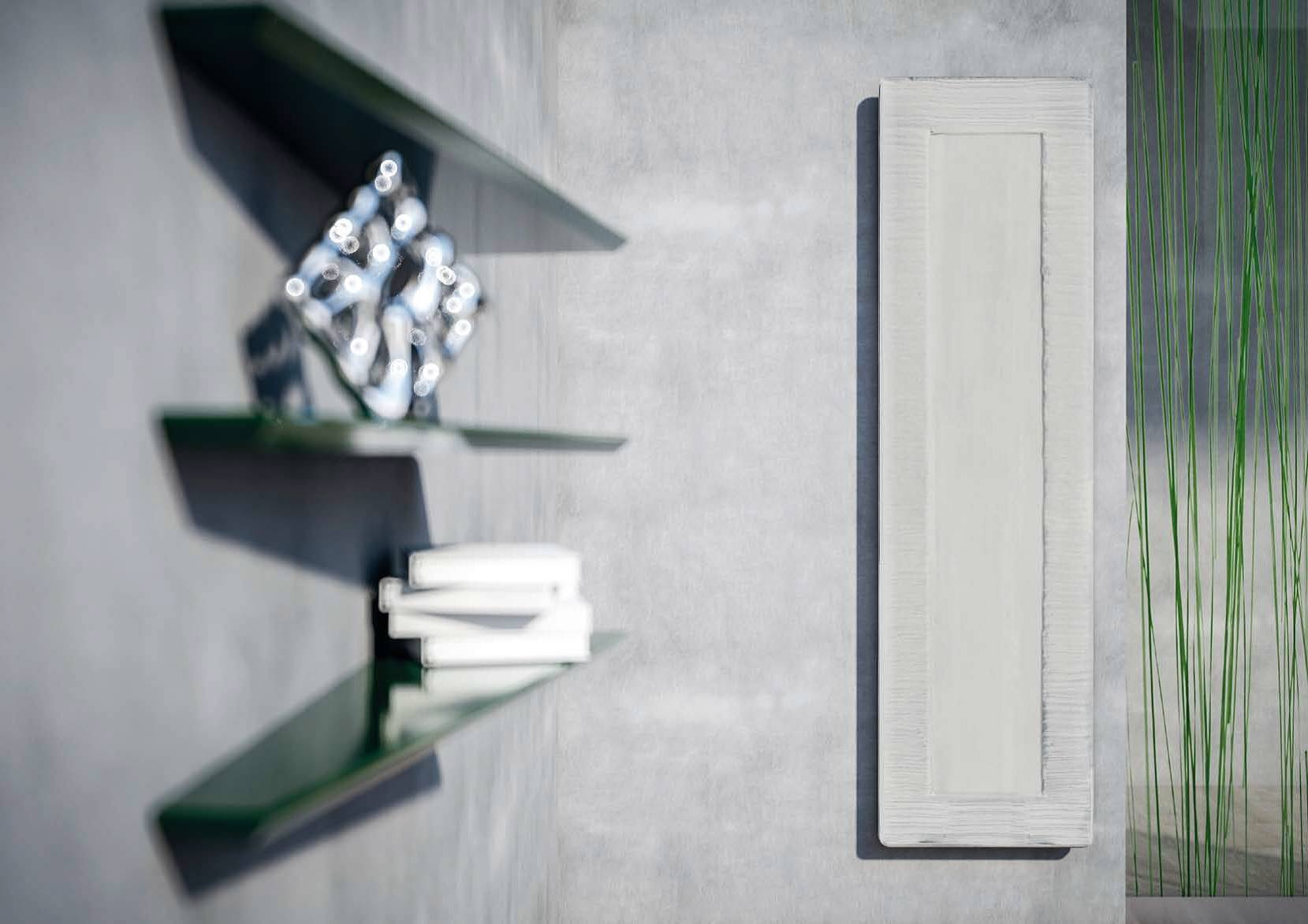 termoarredo_in_pietra_ollare_bianco_cornice_graziano_sculptural_radiator
