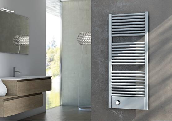 termosifone_radiatore_claudia_cover_cordivari