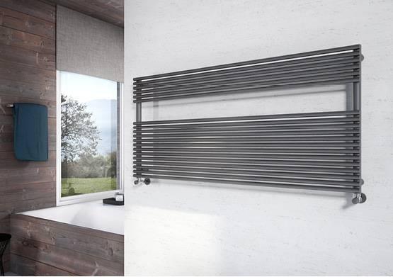 Termosifone_radiatore_lucy_wide_cordivari