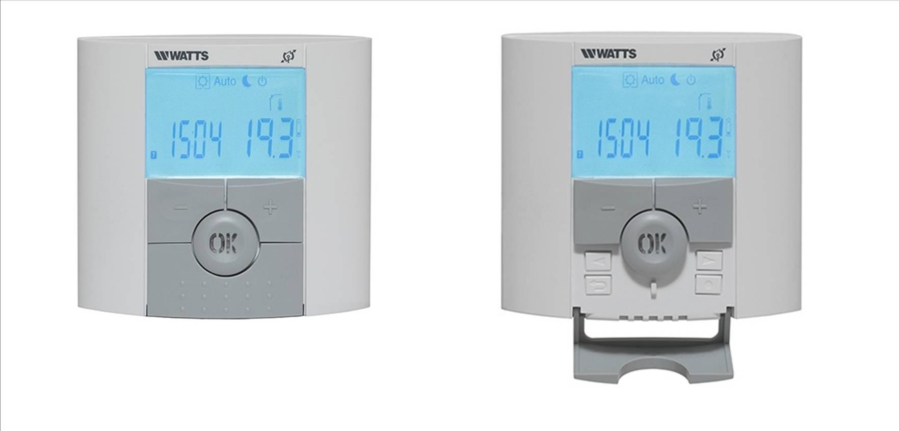 termostato_termoarredo_deltacalor_plate_electric
